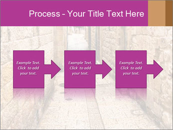 Ancient Alley PowerPoint Templates - Slide 88