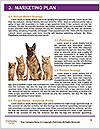 0000091449 Word Template - Page 8