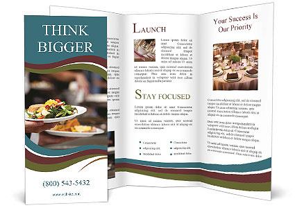 0000091450 Brochure Template
