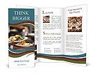 0000091450 Brochure Templates