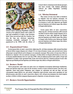 0000091450 Word Template - Page 4