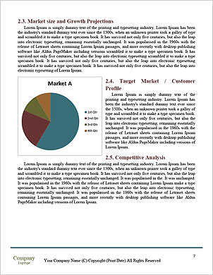 0000091450 Word Template - Page 7