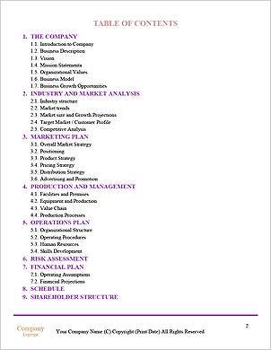 0000091451 Word Template - Page 2