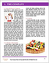 0000091451 Word Template - Page 3