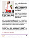 0000091451 Word Template - Page 4