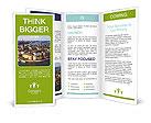 0000091452 Brochure Templates