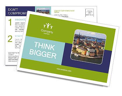 0000091452 Postcard Template