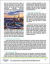 0000091452 Word Template - Page 4