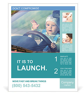 0000091453 Poster Template