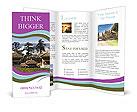 0000091454 Brochure Template