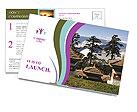 0000091454 Postcard Template