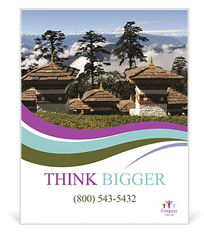 0000091454 Poster Template