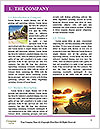 0000091454 Word Template - Page 3