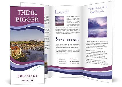 0000091455 Brochure Template