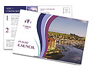 0000091455 Postcard Templates