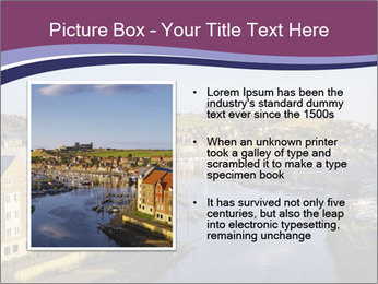 North Yorkshire PowerPoint Template - Slide 13