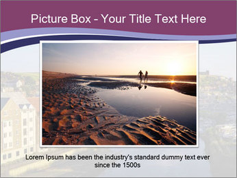 North Yorkshire PowerPoint Template - Slide 16