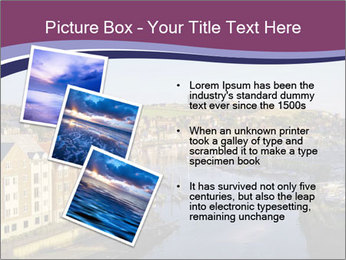North Yorkshire PowerPoint Template - Slide 17