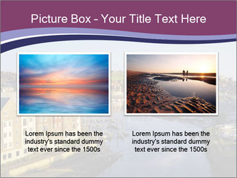 North Yorkshire PowerPoint Template - Slide 18