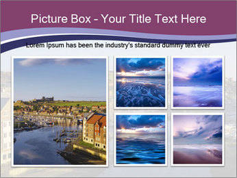 North Yorkshire PowerPoint Template - Slide 19