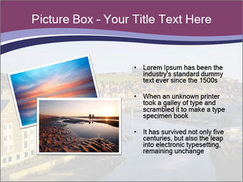North Yorkshire PowerPoint Templates - Slide 20