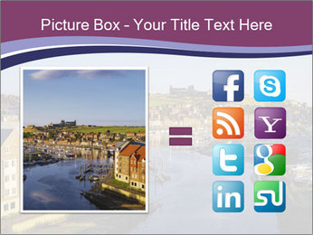 North Yorkshire PowerPoint Templates - Slide 21