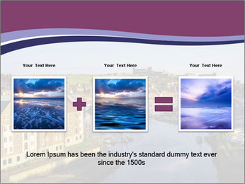 North Yorkshire PowerPoint Template - Slide 22