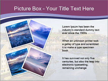 North Yorkshire PowerPoint Template - Slide 23