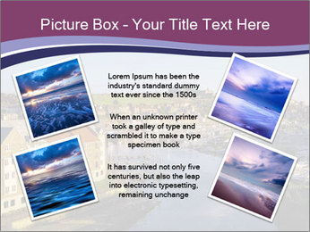 North Yorkshire PowerPoint Template - Slide 24