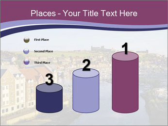 North Yorkshire PowerPoint Templates - Slide 65