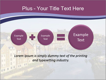 North Yorkshire PowerPoint Template - Slide 75