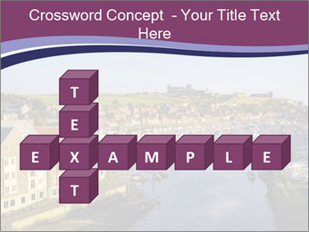 North Yorkshire PowerPoint Template - Slide 82