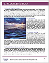 0000091455 Word Templates - Page 8