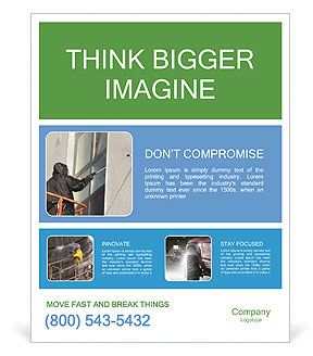 0000091456 Poster Template
