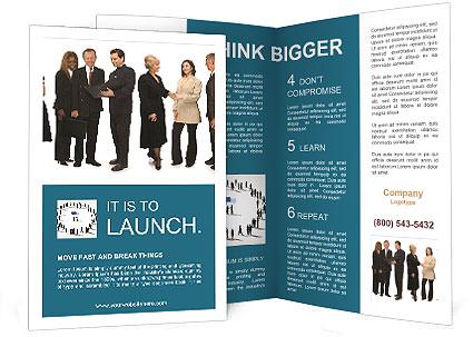 0000091457 Brochure Template