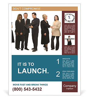 0000091457 Poster Template