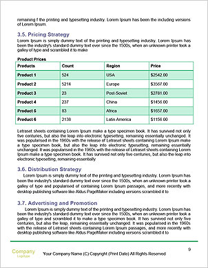0000091458 Word Template - Page 9