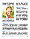 0000091459 Word Template - Page 4