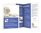 0000091462 Brochure Template