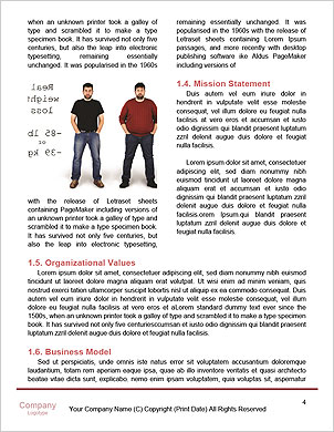 0000091463 Word Template - Page 4