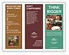 0000091464 Brochure Templates
