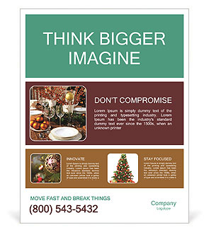 0000091464 Poster Template