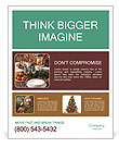 0000091464 Poster Templates