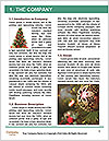 0000091464 Word Template - Page 3