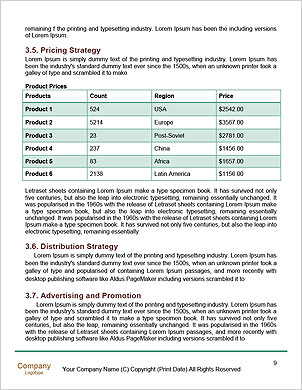 0000091464 Word Template - Page 9
