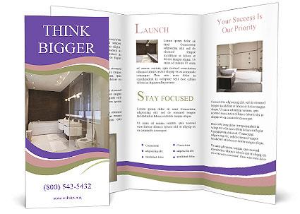 0000091465 Brochure Template