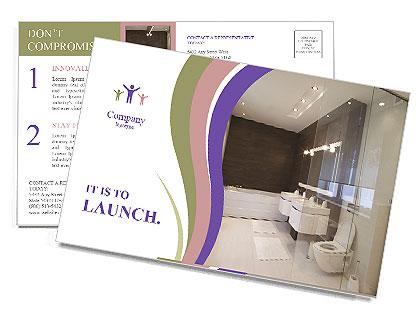0000091465 Postcard Templates