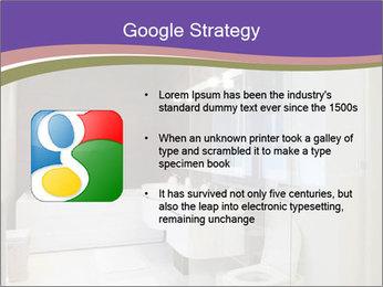 Bathroom PowerPoint Template - Slide 10