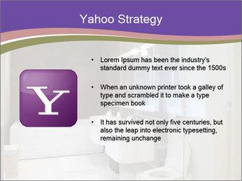 Bathroom PowerPoint Template - Slide 11