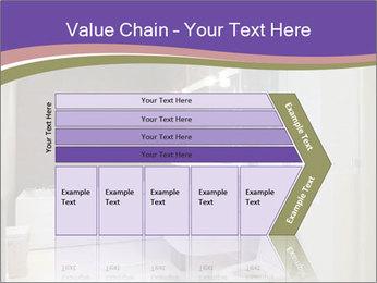 Bathroom PowerPoint Template - Slide 27
